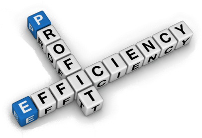 profitefficency-2