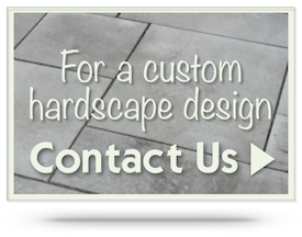 Contact Landscape Solutions and Maintenance for Beautiful Hardscapes