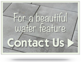 Contact Landscape Solutions & Maintenance for beautiful Water Features