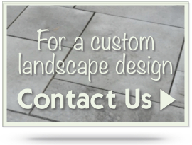 Contact Landscape Solutions & Maintenance for Landscaping Designs