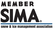 Landscape Solutions has an affiliation with Member Sima