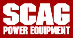 Landscape Solutions has an affiliation with SCAG