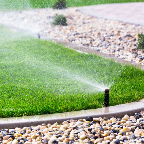 What Your Clients Need to Know about Smart Irrigation Month