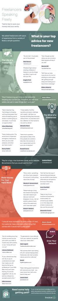Invoice2Go-Freelancers Graphic (2)