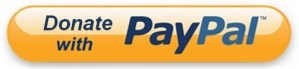PayPal Donate Button for Lands End to John O'Groats Purchase a Book Pages