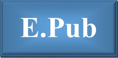 Button - EPub