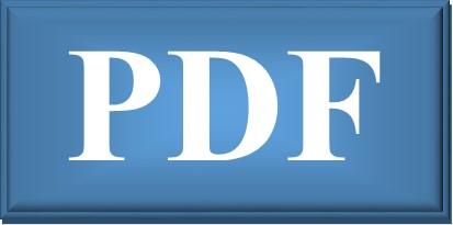 Button - PDF