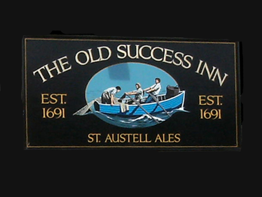 Old Success Inn