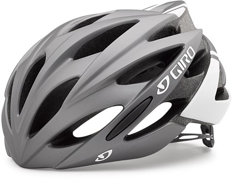 Image of Cycling Helmet for Lejog