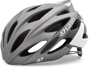 Image of Cycling Helmet for Lejog