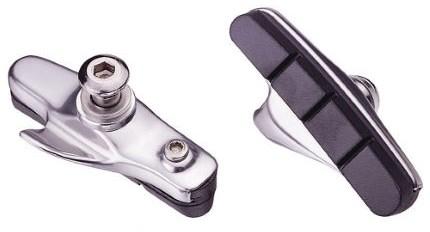 Image of cartridge pads