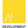 A1 Development Logo