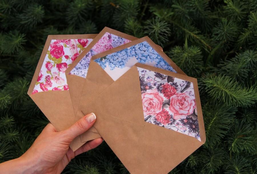 как изготовить открытку почтовую очень стабильной