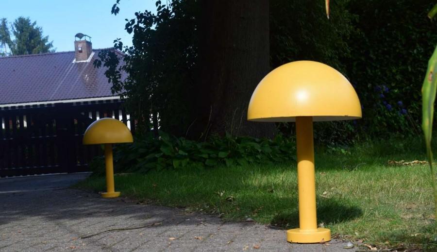 Kap Lampu Luar Ruangan Diy Cara Membuat Lentera Lampu Taman Dengan Tangan Anda Sendiri Petunjuk Langkah Demi Langkah Foto Dan Video Senter Tenaga Surya Konvensional