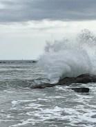 wave_sardegna