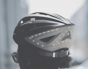 Lumos-helmet-now-syncs-with-apple-watch
