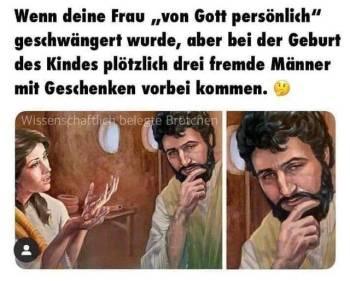 FremdeMaenner