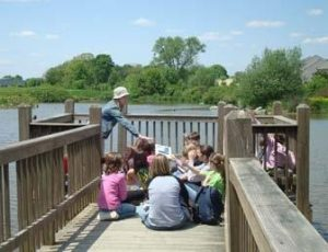 lititz-run-watershed-outdoor-classroom