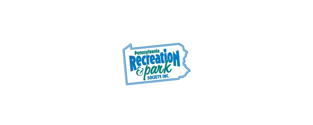 Gutshall to Speak at PA Recreation and Park Society Resource Operations Workshop
