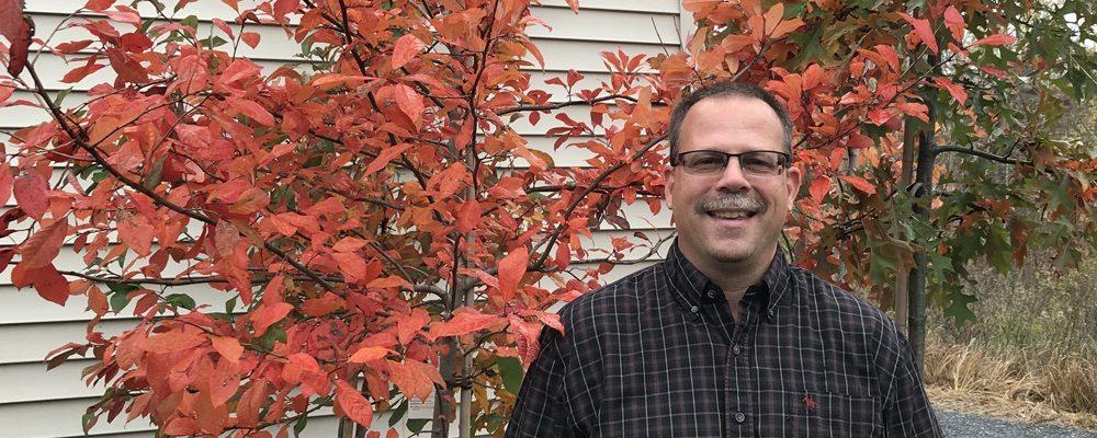 Employee Spotlight, Meet Paul Artale!