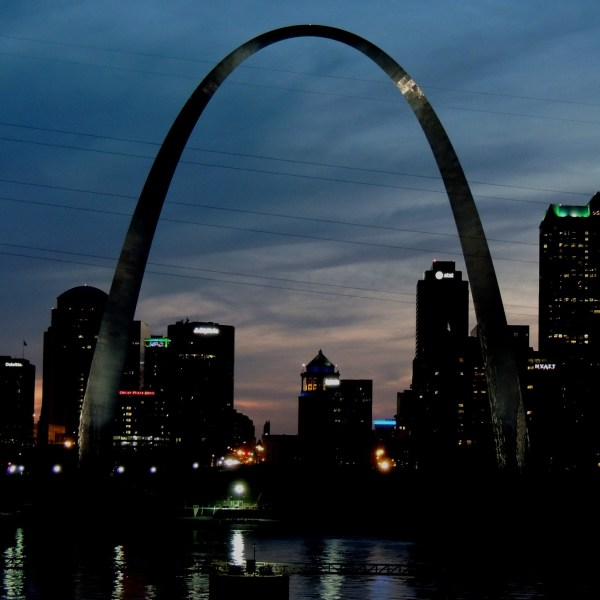 Tech Startups Set Their Sights on St. Louis - L&T Co.