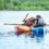 RiverFest 2020: explore your watershed, WIN A KAYAK!