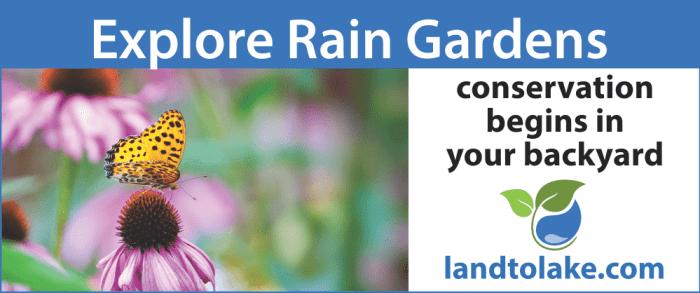 Explore_raingardens