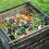 Compost Your Kitchen & Yard Waste