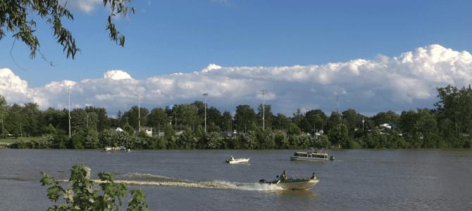 Watershed Strategic Plan