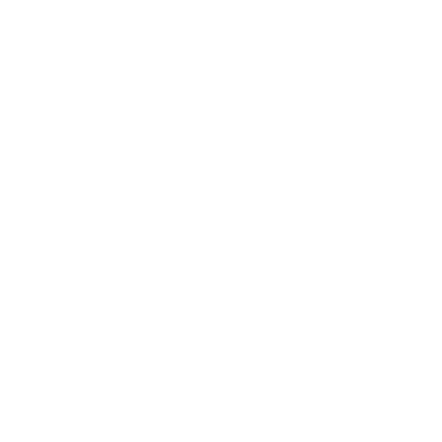 YouTube Landtong