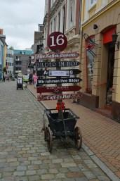 2016-08-12 Flensburg (2)