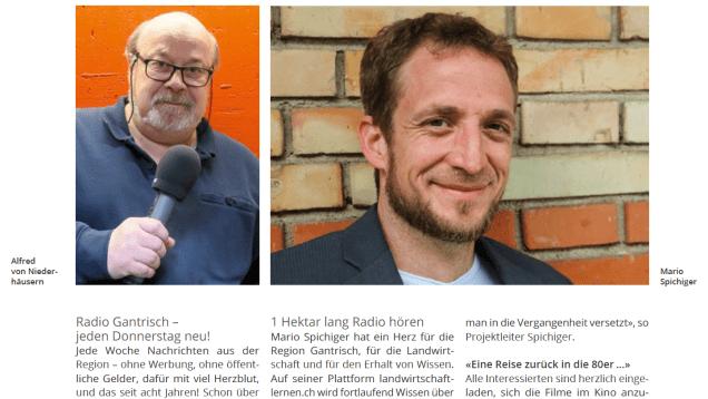 Gantrischpost-Februar-2019