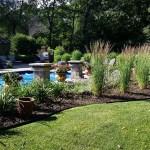 Lawn Maintenance Services 3