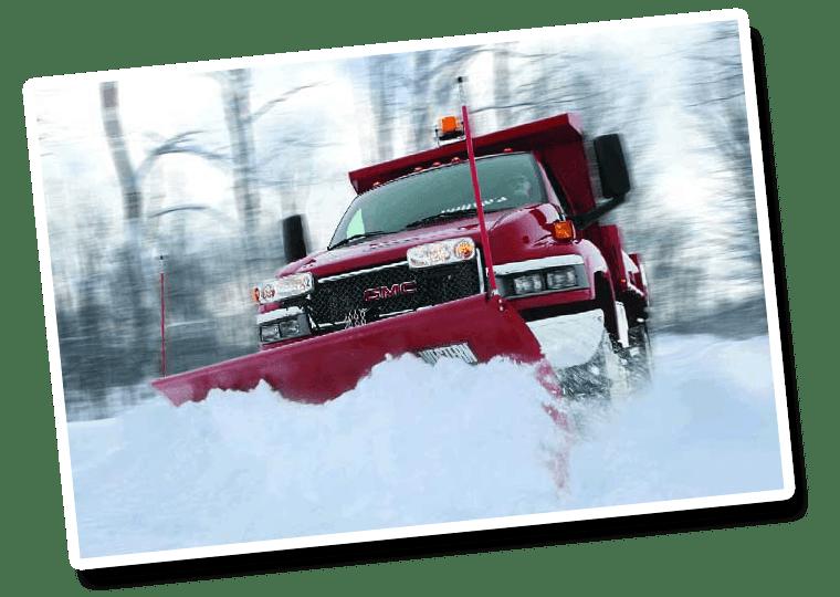 snow removal freeport il