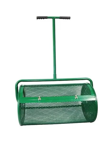 Compost_and_peat_moss_spreader