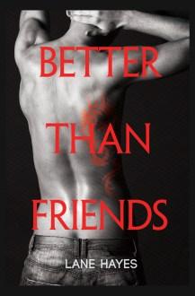 BetterThanFriends_postcard_DSP