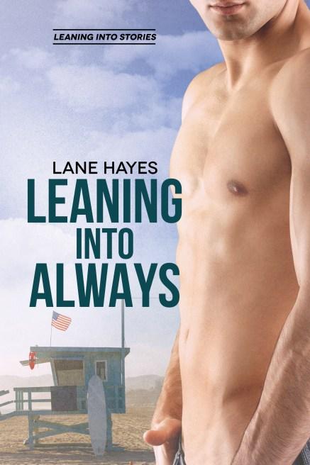 LeaningIntoAlways-1400x2100