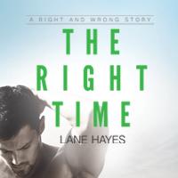 RightTime[The]_FBprofile_small