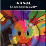 Ganja