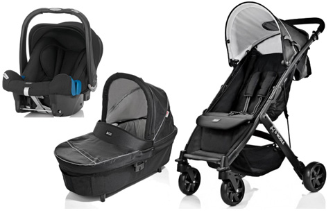 oferta venem un conjunt britax b mobile 4 3in1 travel system el blog de la negreta. Black Bedroom Furniture Sets. Home Design Ideas