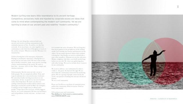 EBDLN-Sea-King-Fanzine-2012-lanegreta-3