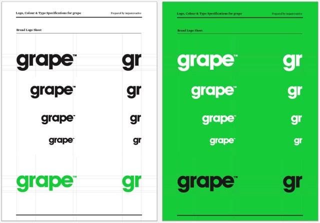 EBDLN-Grape-Logo-Design-Recurs-lanegreta-2