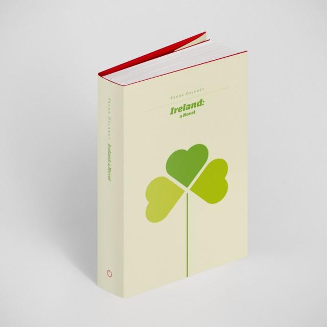 EBDLN-Love-Books-lanegreta-5