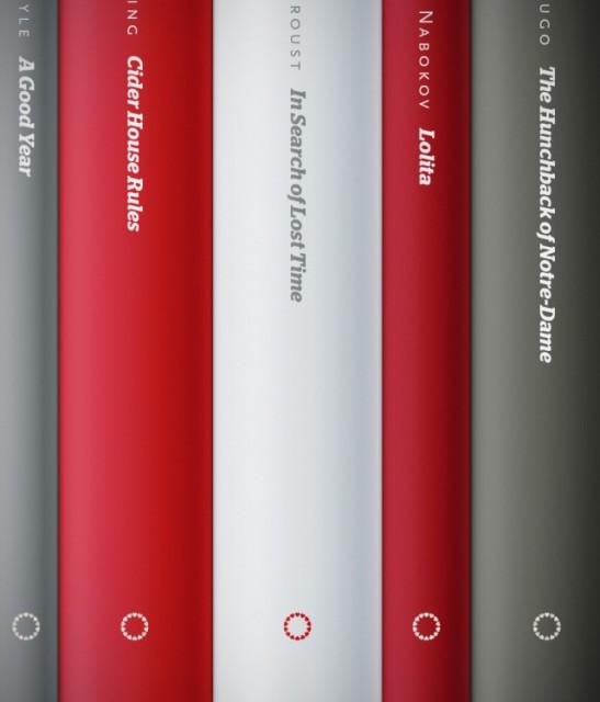 EBDLN-Love-Books-lanegreta-7