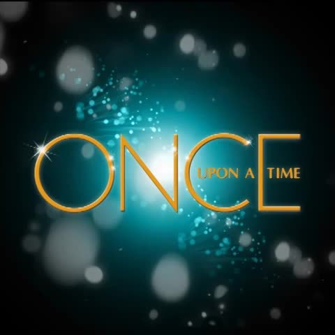 once upon a time_cartel