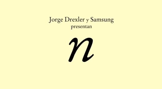 EBDLN-Jorge-Drexler-App-N-lanegreta-1