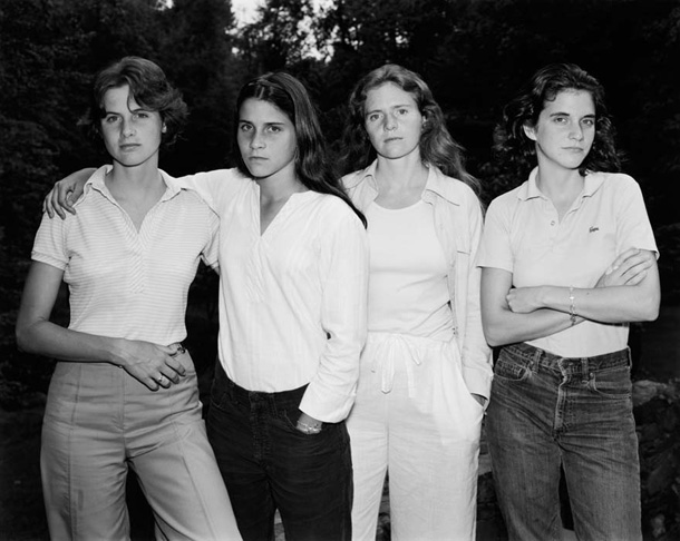 EBDLN-the-brown-sisters-take-photo-every-year-for-36-years-11