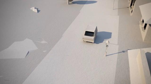 EBDLN-PaperCity-1