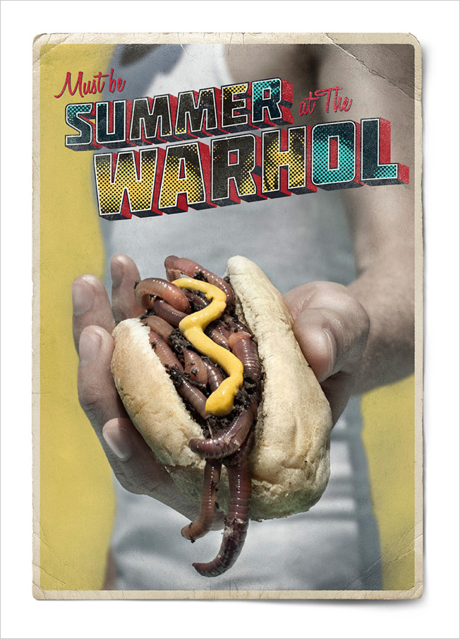 EBDLN-The-Andy-Warhol-Museum-Summer-4