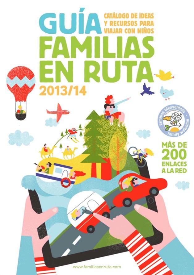 EBDLN-Guia-FamiliasEnRuta-1